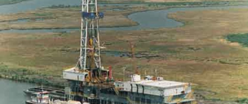 Operators Poised to Drill US Transition Zone Inventory