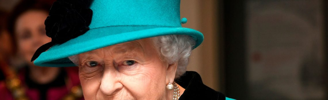 'Bewildering, dire, disastrous': Queen has a Brexit escape plan, but how bad will it be?