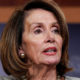 Pelosi Says House Will Move 'Swiftly' On Resolution To Stop Trump's Wall Declaration